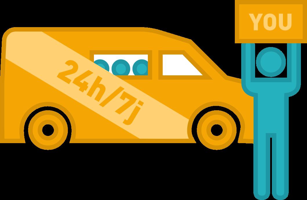 Servicio Traslado Charleroi Aeropuerto | Taxi Aeropuerto Charleroi a Bruselas, Brujas, Gante, Amberes, Malinas, Lovaina, Lieja, Bouillon, Namur, Dinant ...