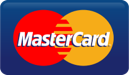 mastercard-curved-128-px@3x