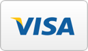 visa-curved-128-px@3x